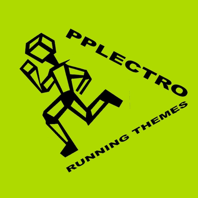 Running Themes - Pplectro