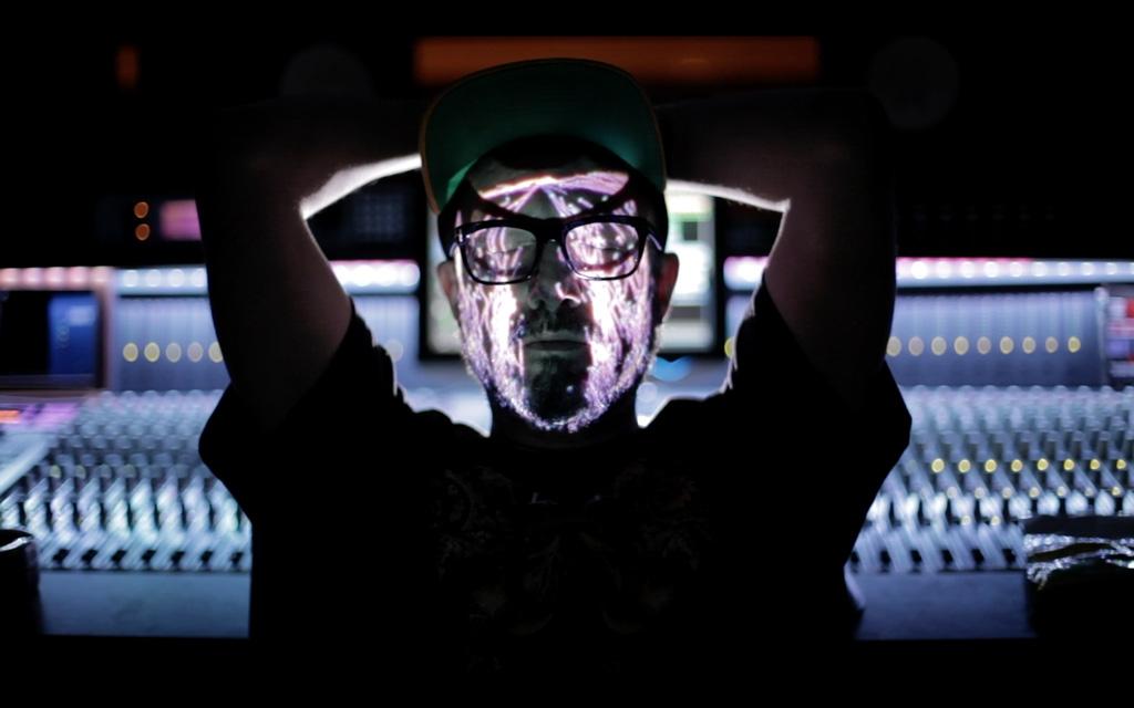 Novo Single/Vídeo!Mind da Gap